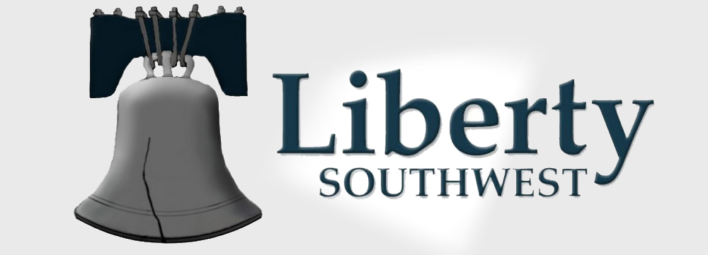 Liberty Southwest