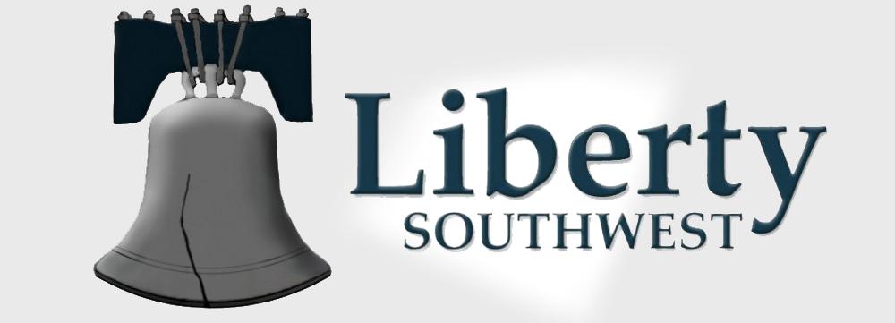 Liberty Southwest